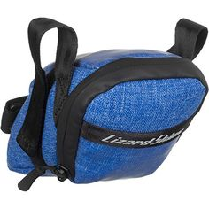 Bike Seat Packs - Lizard Skins Super Cache Saddle Bag >>> Want to know more, click on the image.