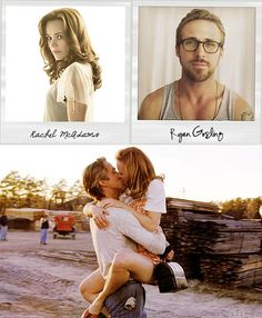 Best Film About Love <3