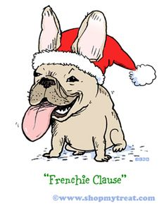 30 Best French Bulldog Cartoons Images French Bulldogs French