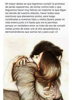 Couple Quotes, Love Quotes, Feeling Loved Quotes, Greek Quotes, Weird World, Spanish Quotes, Alter Ego, Relationship Quotes, Life Is Good