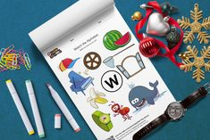 Free Teaching Resources, Sandbox, Zebras, Alphabet, Campaign, Content, Lettering, Watch, Medium