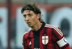 We don't fear Inter: says Montolivo