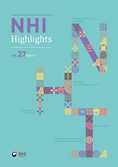 Flat Design, App Design, Cover Design, Layout Design, Bauhaus, Annual Report Layout, Book Letters, Catalog Design, Brochure Design