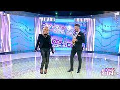 Carmen Serban ® - AMEN AMEN - Mihail Tițoiu sax🎷 - New Hit 2018 - YouTube Amen, News, Youtube, Musica, Artist, Youtube Movies