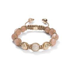 Shamballa jewelry