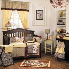 Search Results for Baby Bedding And Nursery Accessoriesdelilah Baby ...