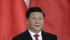 The Chinese government has banned talk about the so-called Panama Papers by the news media and on the Internet, according to reports coming out of the country. Several Chinese leaders and people linked to officials in the country have been tied to the scandal unveiled over the weekend. Related Story: http://www.washingtonexaminer.com/article/2587793 Those involved include seven current or former leaders in the country's ruling Communist Party. They include President Xi Jinping and two more…