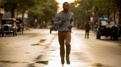 "https://www.reddit.com/4fepet +::=>WaTcH.::.""Race"" Full. Movie. Download. HDFormat"