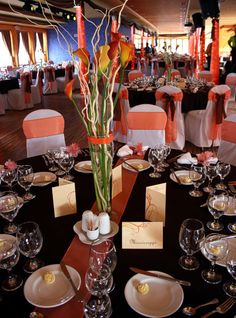 Perth Weddings and Special Events. http://www.myweddingconcierge.com.au/component/content/article/9-decorations-event-hire/130-perth-weddings-and-special-events#