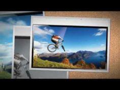 Samsung UN39FH5000 39-Inch 1080p 60Hz LED TV Review 2014