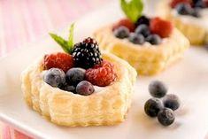Tea Sandwiches Martha Stewart | Mad Hatter Tea Party: Invitations, Decorations, Art Activites, Games ...