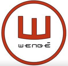 Il meraviglioso logo del Wengè Vicenza