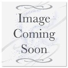 Lexmark Magenta Return Program Cartridge Toner for sale online Mocha, Cyan Magenta, Verbatim, Cup With Straw, Lunch Room, Alkaline Battery, Ppr, Laser Printer, Inkjet Printer