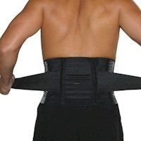Tri-Adjustable Back Support with Stabilizers Size: Large / X-Large by Captain Sports, http://www.amazon.com/dp/B0013XW9HA/ref=cm_sw_r_pi_dp_om4nrb0XCGKVE