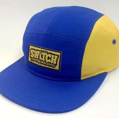 3089840e091 Represent your UD pride with this awesome hat from Switch Skate and Snow on  Main Street!