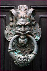 Door knockers unique 67