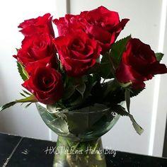 KOTI&SISUSTUS. KUKAT&KYNTTILÄT...Ihanat, Kauniit&Tyylikkäät RUUSUT KOTONA Keittiössä ja Kanervat Ulkona Puutarha, Parveke .Yksi minun Suosikki Kukka...SINUN? Hymy #elämäntapa #blog #tyyli #ruusut #suosikki #kukat #kynttilä #kukatjakynttilä #suomi #tyyli #koti #sisustus #keittiö ❤☺