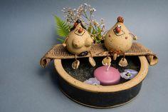 Aktuelles - keramik gleichauf