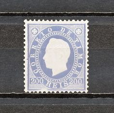NNBO 266 TIMOR 1886 - 1887 MNG PORTUGAL http://united-states-tourist.info/it/si/?query=301774728820…