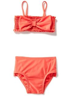 5eff3617e7 Cute bathing suit   bikini for baby girl Trendy Baby Girl Clothes