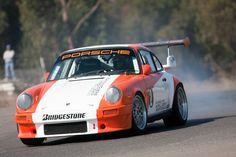 Porsche | Flickr - Photo Sharing!