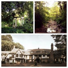 hillbrook club chagrin falls - Yahoo Image Search Results