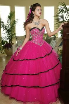De varios colores more ball gowns wedding dress prom dress ballgown