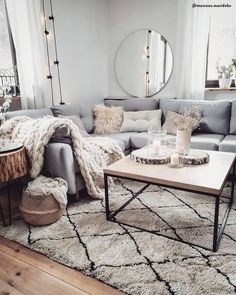 46 elegant cheap and easy first apartment decorating ideas 34 Living Room Decoration apartment living room decor Home Living Room, Home, Living Room Decor Apartment, Apartment Living Room, Cheap Home Decor, Apartment Decor, Bedroom Decor, Home And Living, First Apartment Decorating