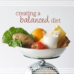 pictures of diabetic food | ... creating a balanced diet try to eat a variety of foods from each food