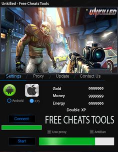 85 Best ModHacks Unlimited Money Mod Apk Free Download images in