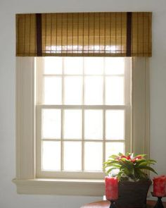 Decorative Cornices, Swags, and Valances