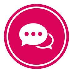 chiacchiere su comunicazione e marketing