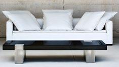 phuket mesh coffee table by baltus baltus furniture