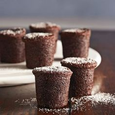 chocolatebouchon