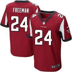 Men Atlanta Falcons Elite Jersey #AtlantaFalcons #EliteJersey #FalconsLogo #Jersey #FalconsFans #Jerseys #Classic #Jersey #FansLove #Jerseys