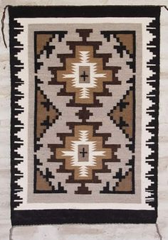 Authentic Navajo rugs under 500 dollars