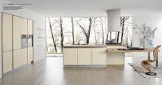 cozinha-moderna-7
