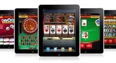 Der Boom des Online Glücksspiels steigt weiterhin an. Noch im Jahr 2010 wurden mit dem Online Gaming Gewinne in Höhe von 20 Milliarden Dollar eingefahren, heute liegen die Gewinne bereits bei einer Summe in Höhe von 28 Milliarden US-Dollar. Der Erfolg kommt natürlich vor allem auch den Spielern zu Gute, denn diese haben eine immer umfassendere Auswahl und zudem erhöhen sich die Chancen der Spieler, einen tollen Gewinn abzusahnen.  Online Casinos bieten Spielern mehr Flexibilität