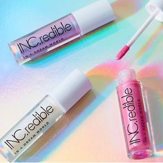 "926 Likes, 8 Comments - Nails inc (@nailsinc) on Instagram: ""The holidays just got a whole lot dreamier ☁️✨ @incrediblecosmetics have just dropped @Sephora!!…"""