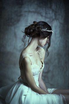 Imagen de princess