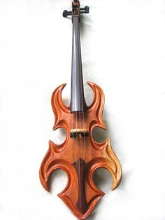 Handcrafted Electric Cello Made to order by Silviolin on Etsy
