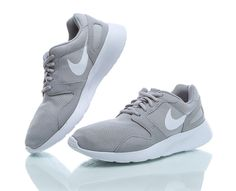 huge selection of 36a7c 3ca45 14 Best Shoes images   Shoes sneakers, Nike boots, Air max 90