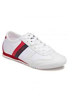 U.S. Polo Assn. A3350096 Beyaz Kadın Sneaker #modasto #giyim #moda https://modasto.com/u-ve-s-ve-polo-ve-assn/kadin/br14948ct2
