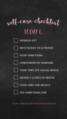 Astounding Useful Tips: Stress Relief Workout Quotes anxiety truths infp.Stress Relief For Moms Articles anxiety remedies pills. Compliment Someone, Instagram Story Template, Instagram Templates, Self Care Routine, Gym Routine, Self Development, Self Help, Happy Life, Life Lessons