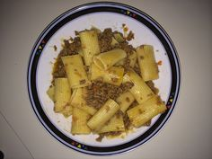 Bolognese -- Have you tried the real thing? — Mamma Mia Italy