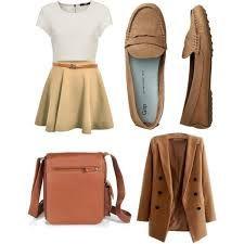 emma roberts nancy drew outfits - Google Search