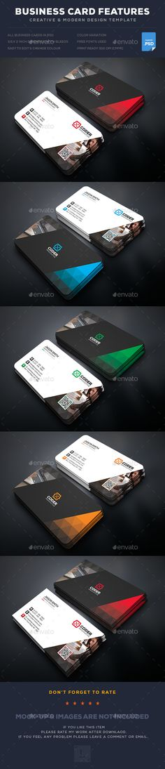 341 best creative business cards images on pinterest business creative business card template psd download here httpsgraphicriver reheart Image collections