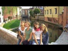Intercultural Communication: Italian Culture #interculturalcommunication