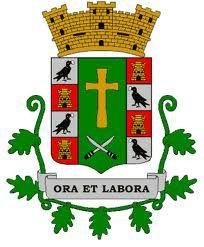 Escudo de Patillas, P.R.