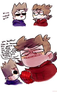 """No chill tord <a class=""""pintag searchlink"""" data-query=""""%23tomtord"""" data-type=""""hashtag"""" href=""""/search/?q=%23tomtord&rs=hashtag"""" rel=""""nofollow"""" title=""""#tomtord search Pinterest"""">#tomtord</a>"""